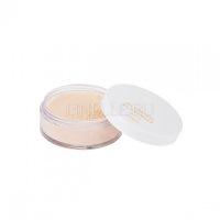 Oil control film powder spf15 natural beige 6g [Рассыпчатая матирующая пудра]