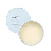 Oil cut pore balm [Затирка для пор]