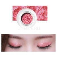 Opps tint star shadow_05 virgo(pink) [Тени-тинт для век]