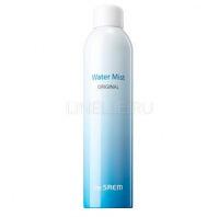 Original water mist 300 ml [Мист для лица]