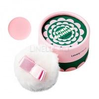 Pastel cushion blusher 04pink [Румяна компактные]