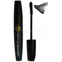 Perfect super volume mascara [Тушь для ресниц]
