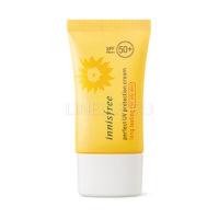 Perfect uv protection cream long lasting for oily skin spf50+/pa+++[Солнцезащитный крем для жирной кожи]