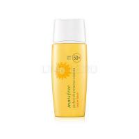 Perfect uv protection essence water base spf 50+/pa+++ [Освежающая увлажняющая солнцезащитная эссенция]