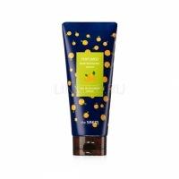 Perfumed body moisturizer apricot [Лосьон для тела]