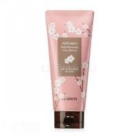 Perfumed body moisturizer cherry blossom [Лосьон для тела]