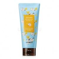 Perfumed body moisturizer peach blossom [Лосьон для тела]