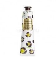 Perfumed hand shea butter floral musk [Крем-масло для рук]