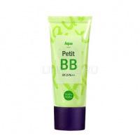 Petit bb aqua spf25 pa++ ad [ББ-крем для лица
