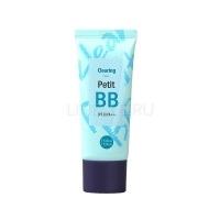 Petit bb clearing spf30 pa++ ad [ББ-крем для лица
