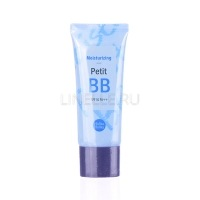 "Petit bb moisturizing spf30 pa++ ad [ББ-крем для лица ""Петит ББ"" Увлажнение SPF30 PA++]"