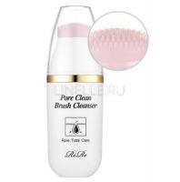 Pore clean brush cleanser [Щетка для очищения пор]