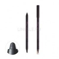 Power proof gel pencil liner real black [Карандаш для глаз гелевый ]