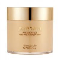 Premier cell renewing massage cream [Очищающий массажный крем]