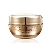 Premier collagen cream [Крем для лица с коллагеном «Премьер»]