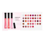 Premium color lip gloss #20 [Блеск для губ]