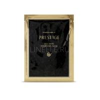Prestige jeju snail hydro-gel mask [Маска гидрогелевая с муцином улитки Чеджу]