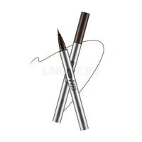 Pro hd pen liner (brown) [ Подводка для глаз ]
