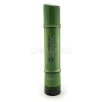 Pure Bamboo Moisture Soothing Gel [Успокаивающий увлажняющий гель с бамбуком]