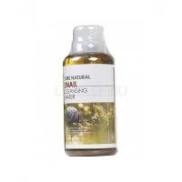Pure Natural Snail Cleansing Water [Очищающая вода с муцином улитки]