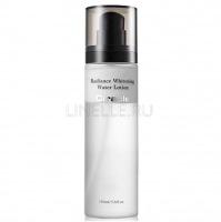 Radiance whitening water lotion [Лосьон для лица осветляющий ]