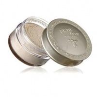 Rice shimmer powder #80 [Пудра-хайлайтер рассыпчатая ]