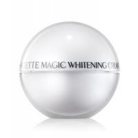 Rizette magic whitening cream plus [Крем осветляющий антивозрастной]