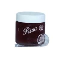 Rose waterfull mask [Увлажняющая маска с экстрактом розы]