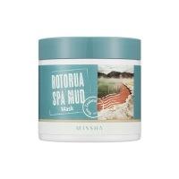 Rotorua spa mud mask [Маска глиняная]