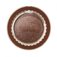 Saemmul bakery shadow br01 chocochip cookie [Тени для век]
