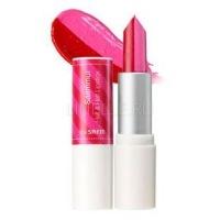 Saemmul half and half lipstick 02 want you [Помада для губ двухцветная]
