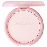 Saemmul perfect pore pink pact [Пудра компактная розовая]