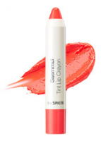 Saemmul tint lip crayon 02 refresh orange [Карандаш для губ]