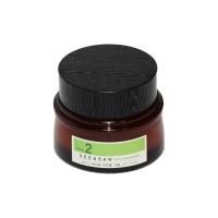 See & Saw A.C Control Cream [Крем для контроля чистоты и жирности кожи]