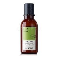 See & saw a.c control emulsion [Эмульсия контроль чистоты и жирности кожи]