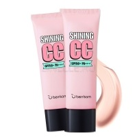 Shining cc cream [Крем СС]