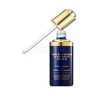 Skin recharge activating serum [Сыворотка Активатор молодости]
