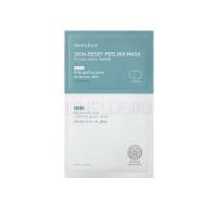 Skin-reset peeling mask for oily skin [Пилинг-маска для жирной кожи]