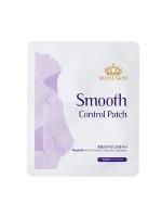 Smooth сontrol patch [Патчи, восстанавливающие эластичность кожи от растяжек]