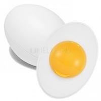 Smooth egg skin peeling gel (white) [Пиллинг-гель для лица