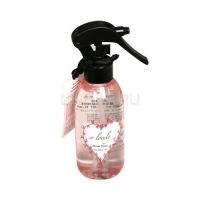 So lovely allover spray [Спрей для тела парфюмированный]