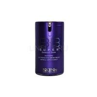 Super plus beblesh balm (purple) [Многофункциональный Увлажняющий ББ крем]