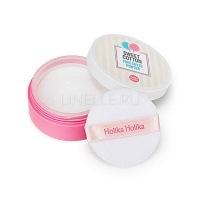 Sweet cotton pore cover powder [Пудра компактная]