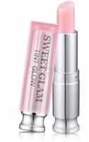 Sweet glam tint glow baby pink [Тинт-бальзам увлажняющий]