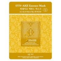 Syn-ake essence mask [Маска тканевая змеиный яд]