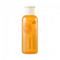 Tangerine vita c skin [Увлажняющий тонер с экстрактом мандарина]