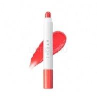 The ham lip pencil cr02 [Карандаш для губ]