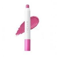 The ham lip pencil pk01 [Карандаш для губ]