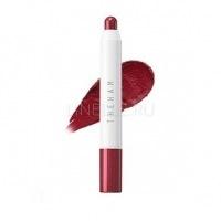 The ham lip pencil rd01 [Карандаш для губ]
