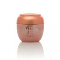 The oriental gyeol cream [Крем для лица для зрелой кожи]